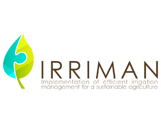 LIFE+ IRRIMAN (LIFE13 ENV/ES/000539) – Implementation of efficient irrigation management for a sustainable agriculture