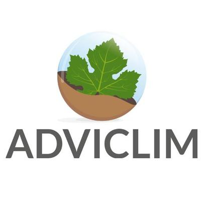 LIFE ADVICLIM (LIFE13 ENVFR/001512) – Adaptation of viticulture to climate change