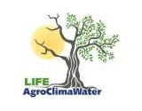 LIFE AgroClimaWater (LIFE14 CCA/GR/000389) - Promoting water efficiency and supporting the shift towards a climate resilient agriculture in Mediterranean countries