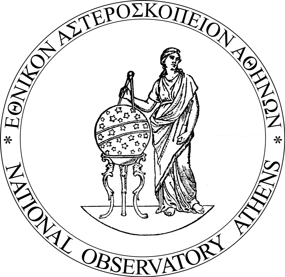 National Observatory of Athens - NOA